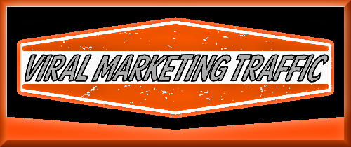 ViralMarketingTraffic.Com